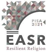 18 Ежегодная конференция Европейской Ассоциации религиоведения