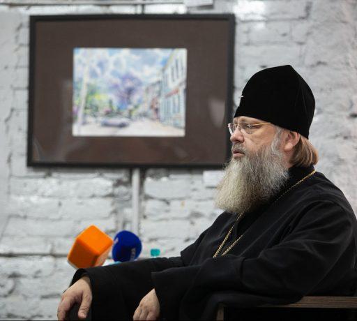 Глава Донской митрополии: «На Дону возрастает новая плеяда духовенства»
